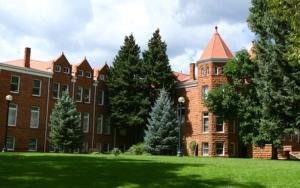 UA Flagstaff